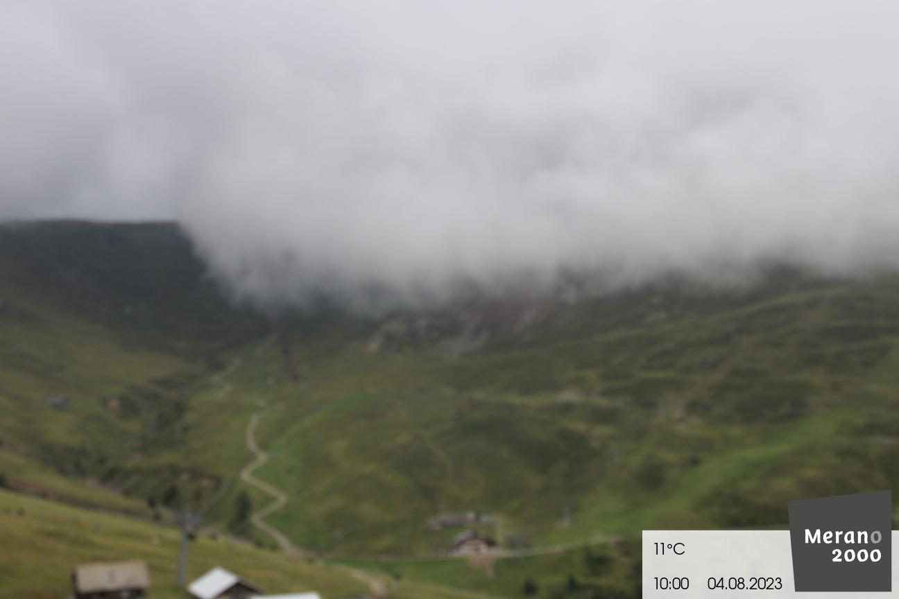 Webcam Meran 2000